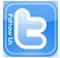 Lush Island Twitter Page