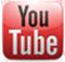 Lush Island Youtube